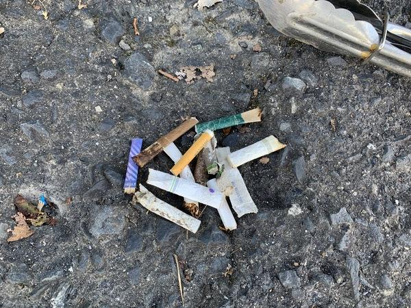 タバコは何歳から?